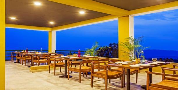 73864_rakkh-resort-dharmsala-dhaam-restaurant-2-74994608659g